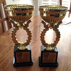 track_trophies
