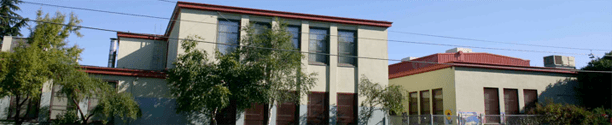 exterior_wideview
