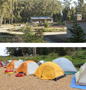 rob_hill_campground2