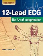 12 Lead ECG Certification, Oakland California