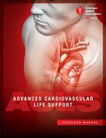 ACLS Certification, Oakland California