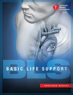 Basic Life Support Certification Courses
