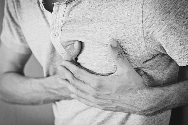 Treating Myocardial Infarction (Heart Attack)