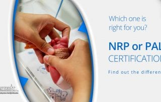 nrp-or-pals-certification-banner
