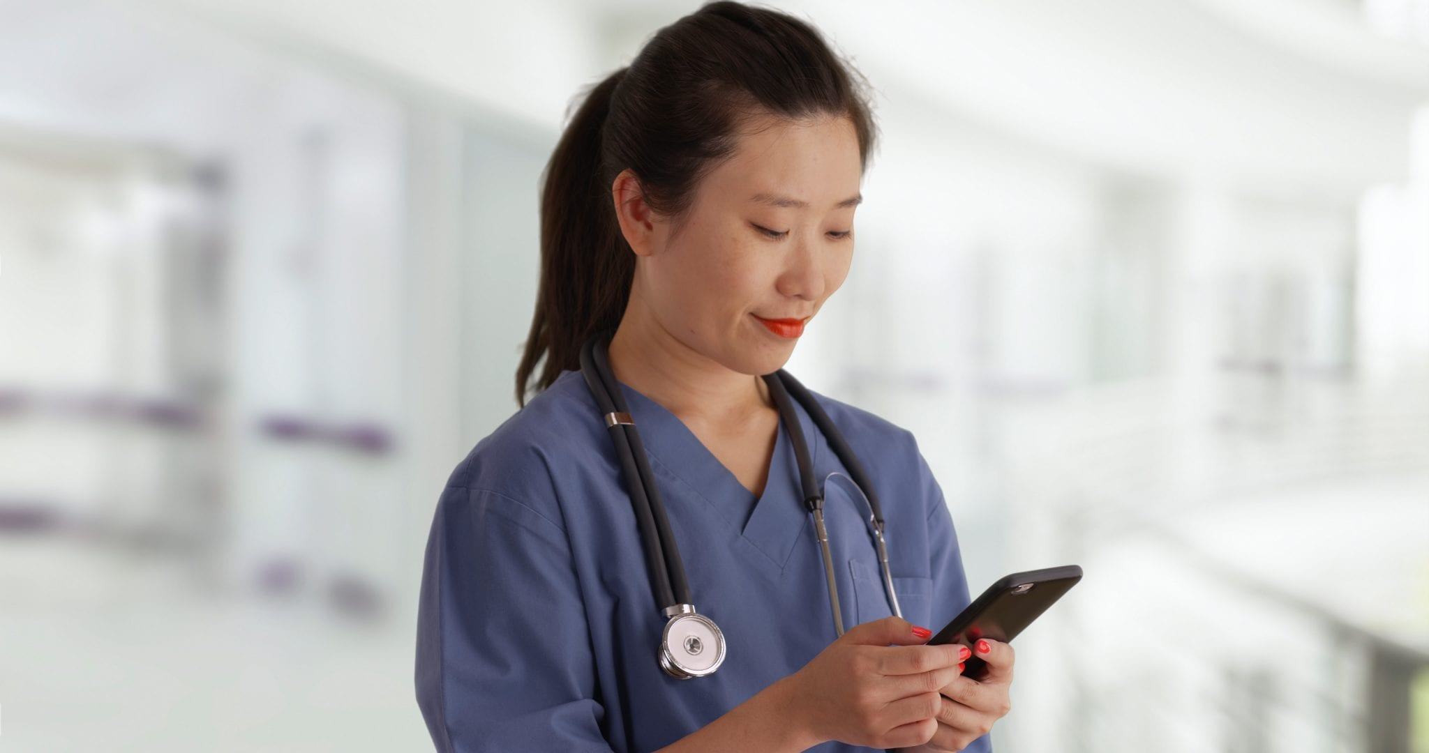 Apps for Medical Professionals